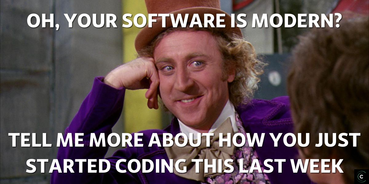 wonka-modern-software.jpg